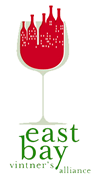 East Bay Vintners Alliance - Friends of East Bay Winery Bike Tours
